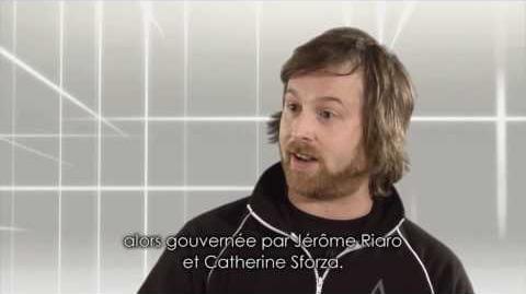 Assassin's Creed 2 - Contenus téléchargeables