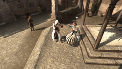 Interrogatoire Tamir 3