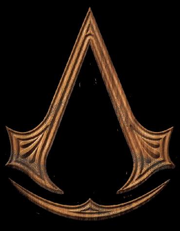 Spanish Brotherhood Of Assassins Assassins Creed Wiki Fandom
