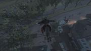AC3 Haytham Leap