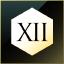 AC4A-JustLikeStartingOver