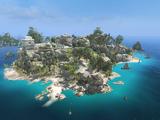Île des Sacrifices