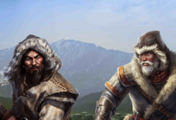 ACM Altaïr Qulan