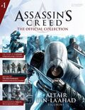 AC Collection 01.jpg