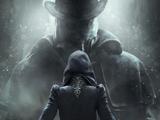Zusatzinhalte für Assassin's Creed Syndicate