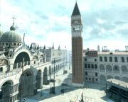 Venise-basilique-san-marco-palais-des-doges