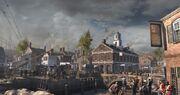 640px-Boston docks in-game
