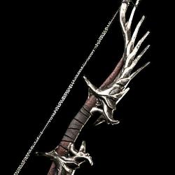 ACOD Hades' Bow