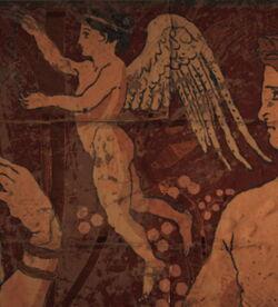 ACOd-mural-Eros