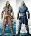 ACU Improved Brigand Outfit.png
