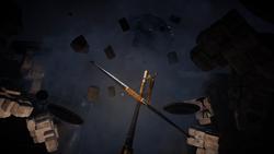 Origins Quest14TheLizard'sMask Part10