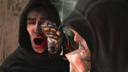 Savonarola mort