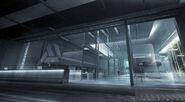 20120901abstergo-01 L