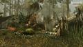 AC3L bayou screenshot 13 by desislava tanova.png