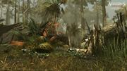 AC3L bayou screenshot 13 by desislava tanova