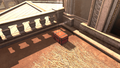 ACB Treasure chest.png