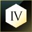 ACIV succes 04