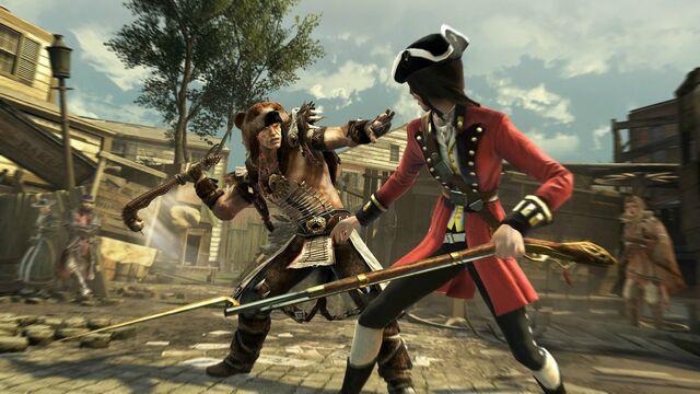 File:AC III Redcoat Fight.jpg