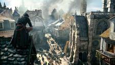 Assassin's Creed Unity Screenshot 8