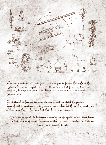 Codex P21 v