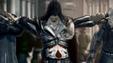 Ezio-ArmorAltair