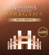 Helix Credits (Origins; large pack)