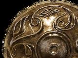 Phalangite Shield
