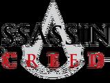 Assassin's Creed serija