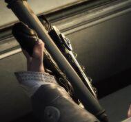 AssassinsCreedIIGame 2013-01-07 16-58-41-50