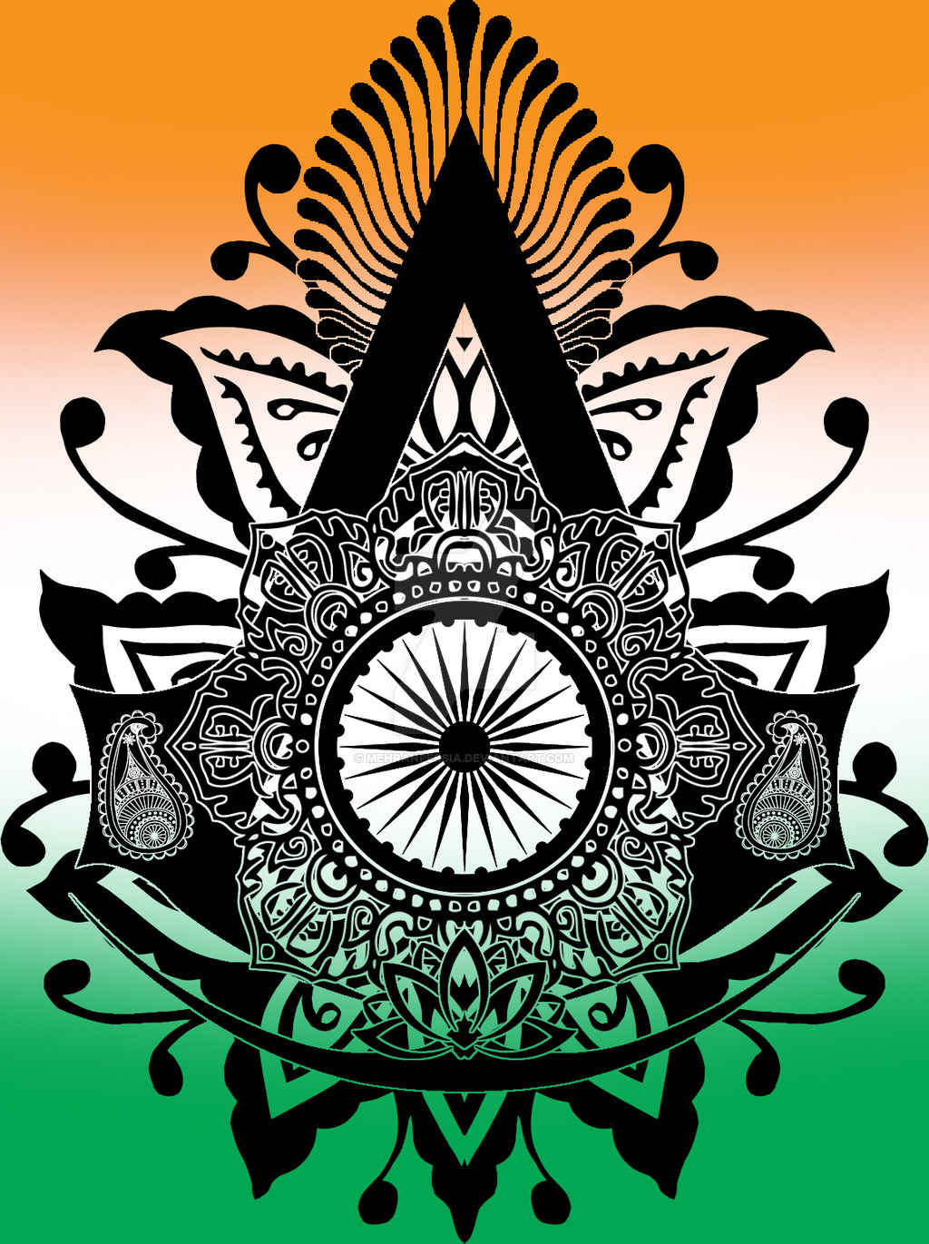 Image indian assassin symbol by mehranpersia d68gs8ig indian assassin symbol by mehranpersia d68gs8ig biocorpaavc Images