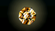 ACP Treasure Golden Topaz