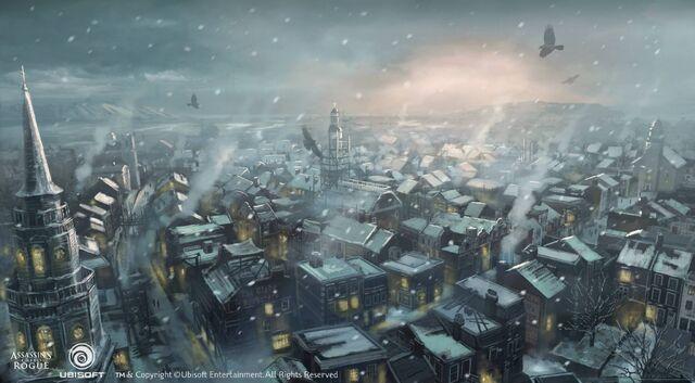File:ACRG New York Winter - Concept Art.jpg