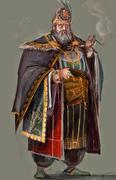 Manuel Palaeologos