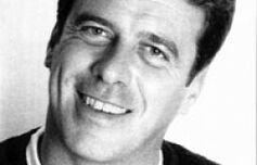 Sylvain Hétu