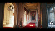 ACU Palais Royal Main Hall 2