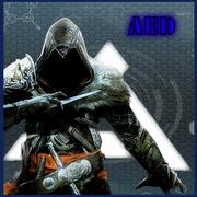 AEDAvatar-HQIINC