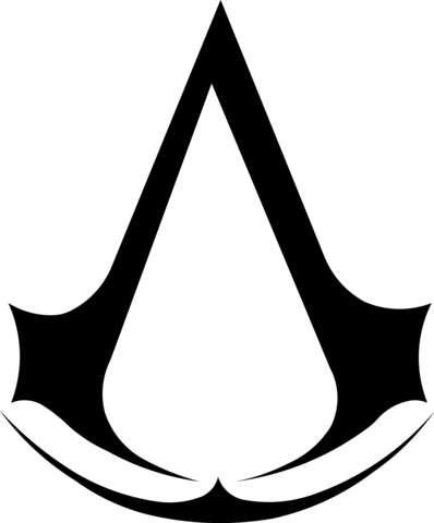 File:Aclogo.png