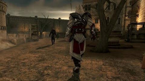 Assassin's Creed Identity Forli - New City, New Hunt
