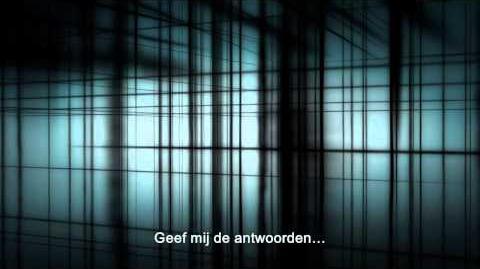 Assassin's Creed Revelations - Teaser Trailer NL