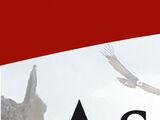 Assassin's Creed: La Croisade secrète