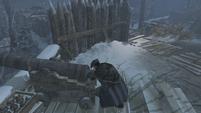 Egzekucja ponad wszystko 3 by VectorPS3