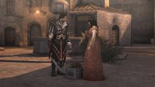Ezio angelinaceresa