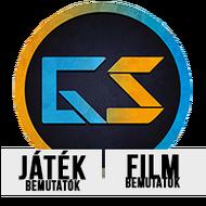Partnerek gamespace