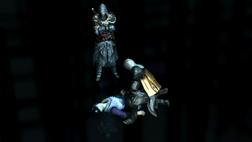 Śmierć Wezyra (by Kubar906)