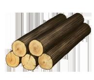 ACReb-Wood