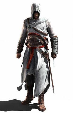 File:Alta-assassins-creed.jpg