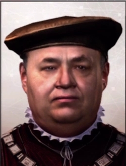 File:Fat guy in assassins creed 2.jpg
