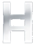 Helix Credit logo