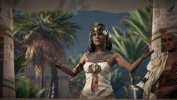 Origins Quest15TheLizard'sFace Part01