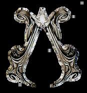 515px-Insignia 1